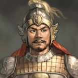 Zhang He (ROTK10)