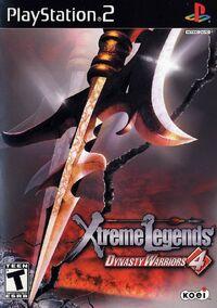 Dynasty Warriors 4 XL Case.jpg