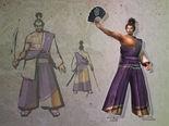 Nobunaga-altsw