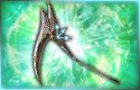 Sacred Treasure - Harpe (WO4)