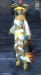 Xi Wang Mu Alternate Outfit 3 (DWSF2)