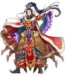 Cao Cao 2 (HXW)