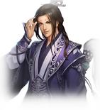 Fa Zheng (HXW)
