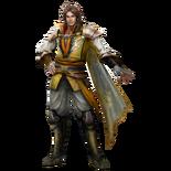Sima Zhao - Light (DWU)