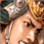 Yoshitsune-ghengiskhaniv.jpg