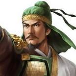 Jiang Wei 4 (1MROTK)