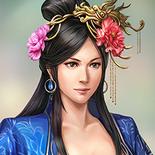 Wang Yi 3 (1MROTK)