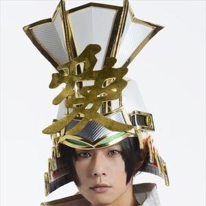 Kanetsugu-sw4-theatrical.jpg