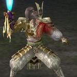 Yoshitsune Minamoto Alternate Outfit (WO2).png