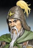 Huang Zhong (ROTK7)