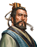 Liu Biao (ROTKLCC)