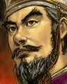 Sima Yi (ROTK6)