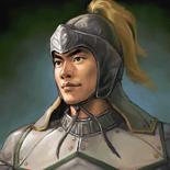 Guan Xing (ROTK9)