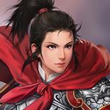 Bao Sanniang 2 (1MROTK)