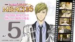 Miracle 6 DVD Countdown 2 (TMR)
