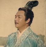 Chen Gong (DWLM)