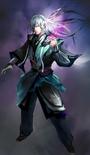 Zhou Yu 2 (ROTKH)