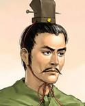 Chen Gong (ROTK8)