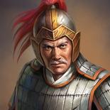 Ding Feng (1MROTK)