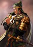 Guan Ping 4 (ROTK13)