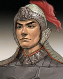 Sun Jian (ROTK8)