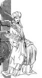 Zhuge Liang (SKS)