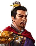 Sima Zhao (ROTKLCC)