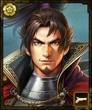 Nobunaga Oda 27 (1MNA)