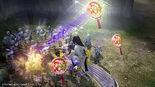 Kaguya-WeaponScreenShot-DLC-WO3