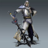 Kenshin-wo3-dlc-sp