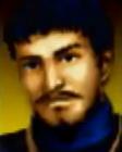 Luís de Almeida in Taikō 2