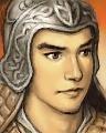 Lu Xun (ROTKI)