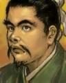 Pang Tong (ROTK6)