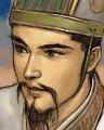 Zhuge Liang (ROTKI)