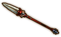 Lance - 1st Weapon (HW).png
