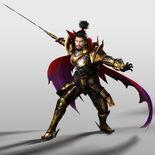 Nobunaga-sw4