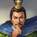 Chen Gong 3 (1MROTK)