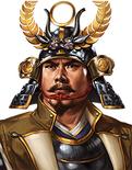 Ieyasu Tokugawa (ROTKLCC)