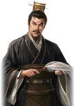 Fa Zheng (ROTKHD)