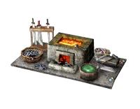 Dynasty Warriors: Online/Crafting