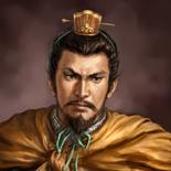 Jia Xu (ROTK11)