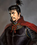 Nobunaga-nobunagaambition