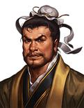 Pang Tong (ROTKLCC)
