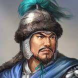 Guo Huai 4 (1MROTK)