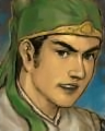 Jiang Wei (ROTK6)