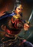 Li Dian 2 (ROTK13)