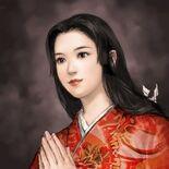 Gracia Hosakawa