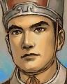 Guo Jia (ROTKI)