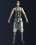 Dynasty Warriors: Online/Lieutenants