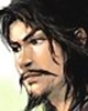 Xu Shu (ROTKB)